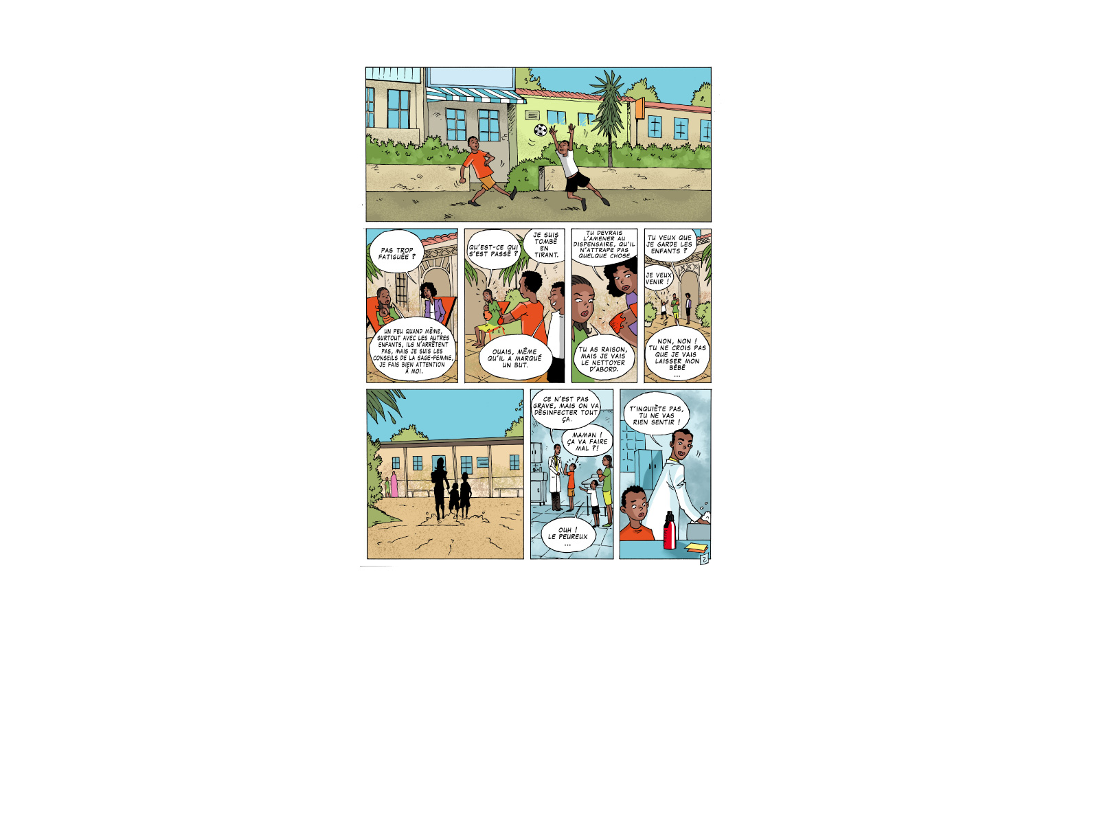 LEDISCOTOlivier-Illustrations-STUDIO BD-3335