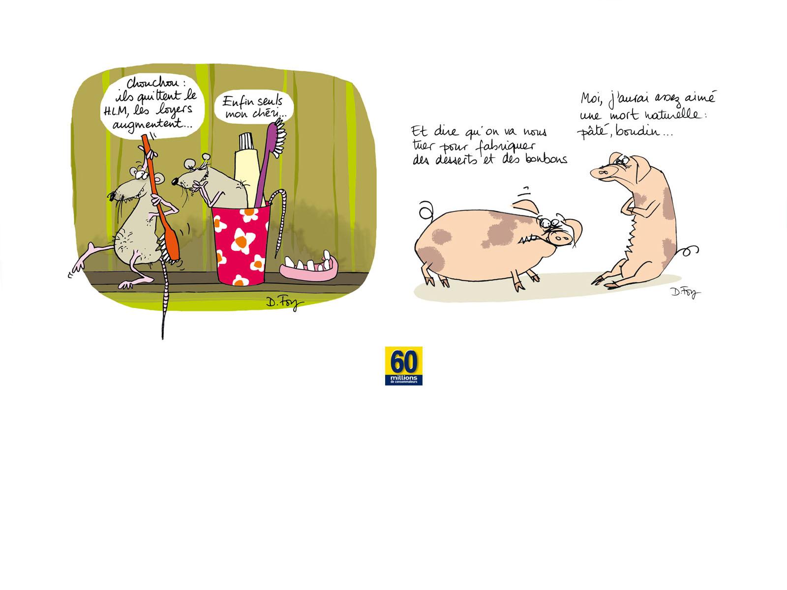 FOYDominique-Illustrations-3421