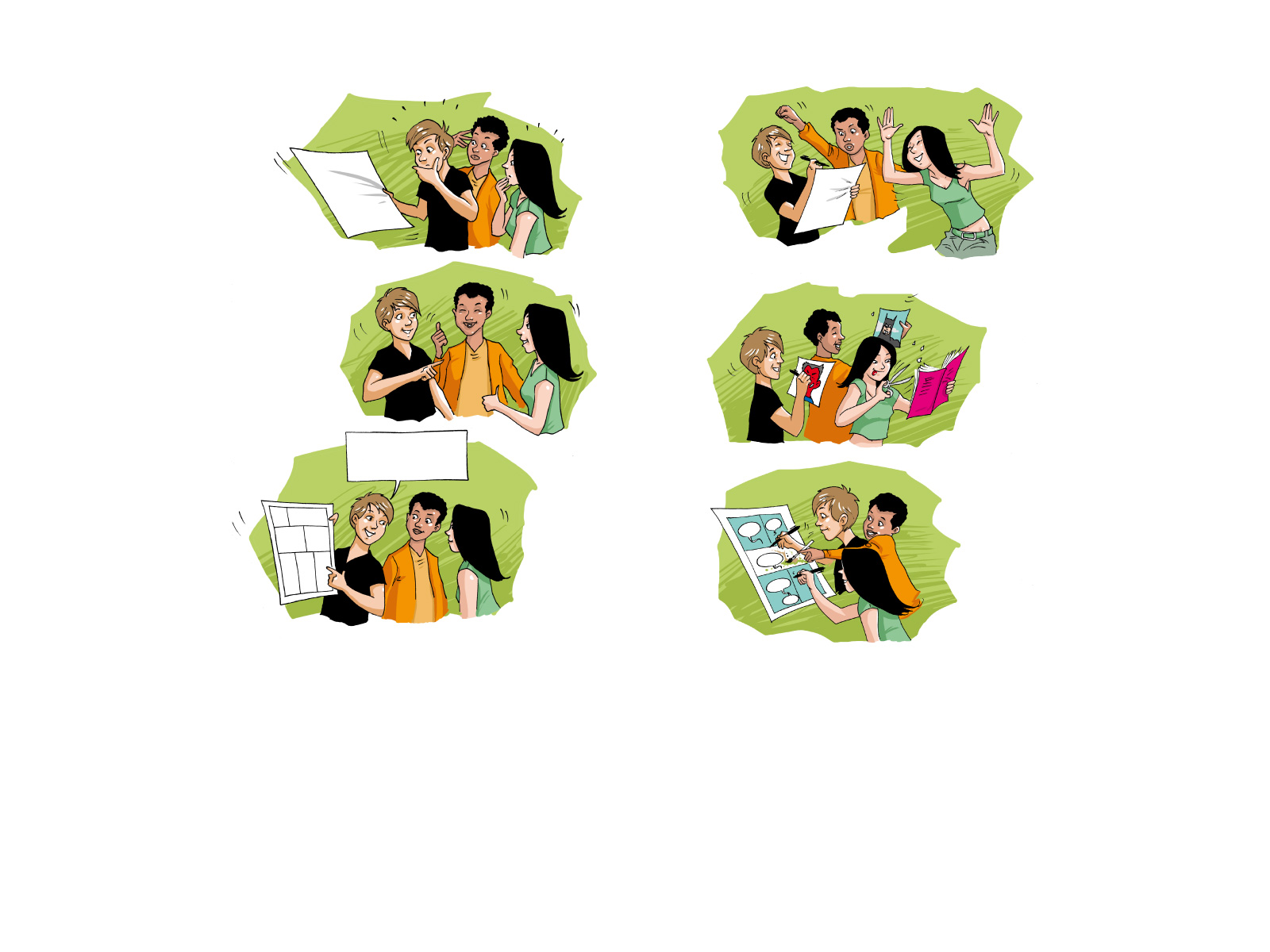 LEDISCOTOlivier-Illustrations-EDITIONS-3624