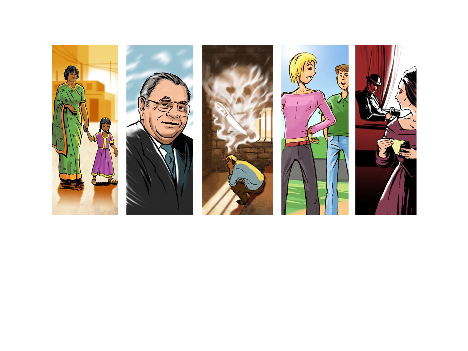 VANDEELENFred-Illustrations-EDITIONS-3653