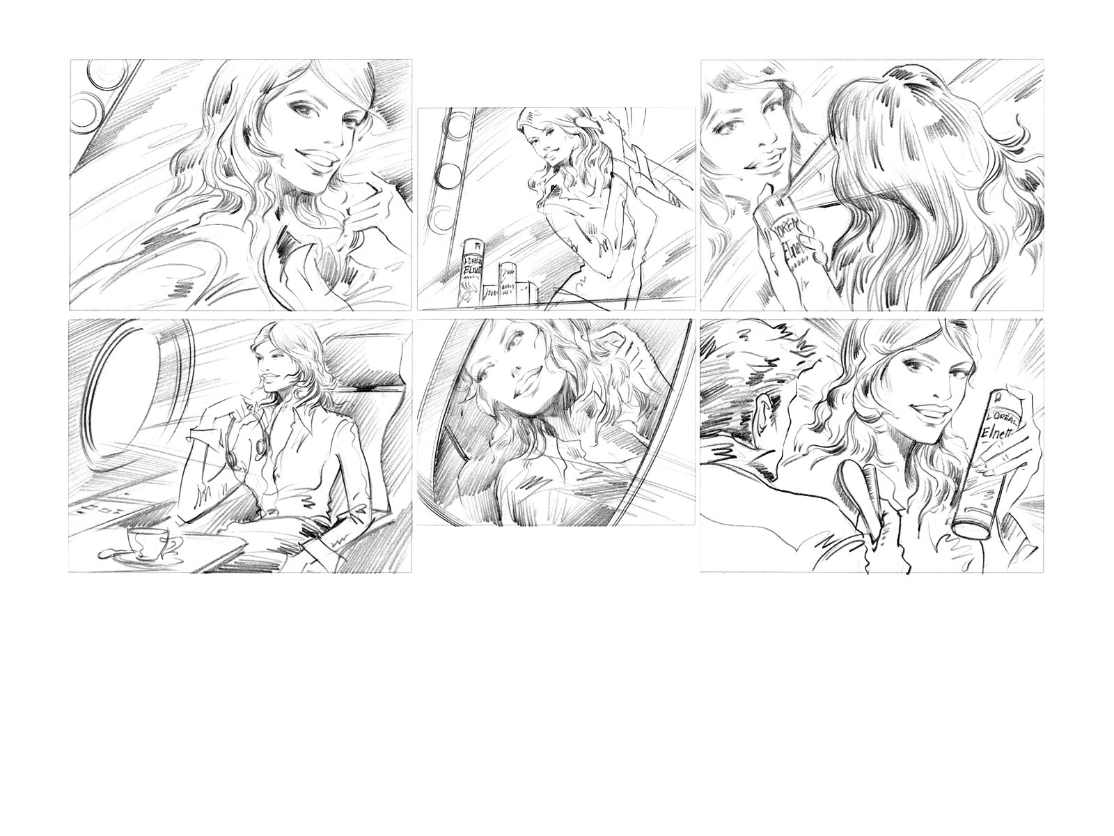 NGORichard-Roughs-Story-MODE BEAUTE-3727