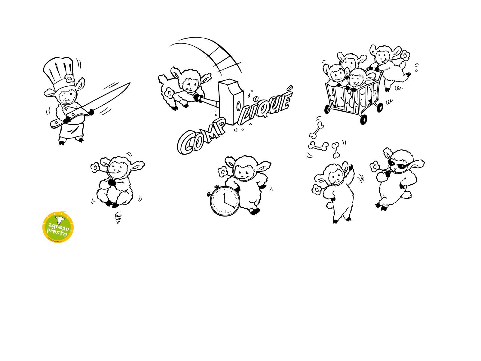 LEDISCOTOlivier-Illustrations-MASCOTTES-3745