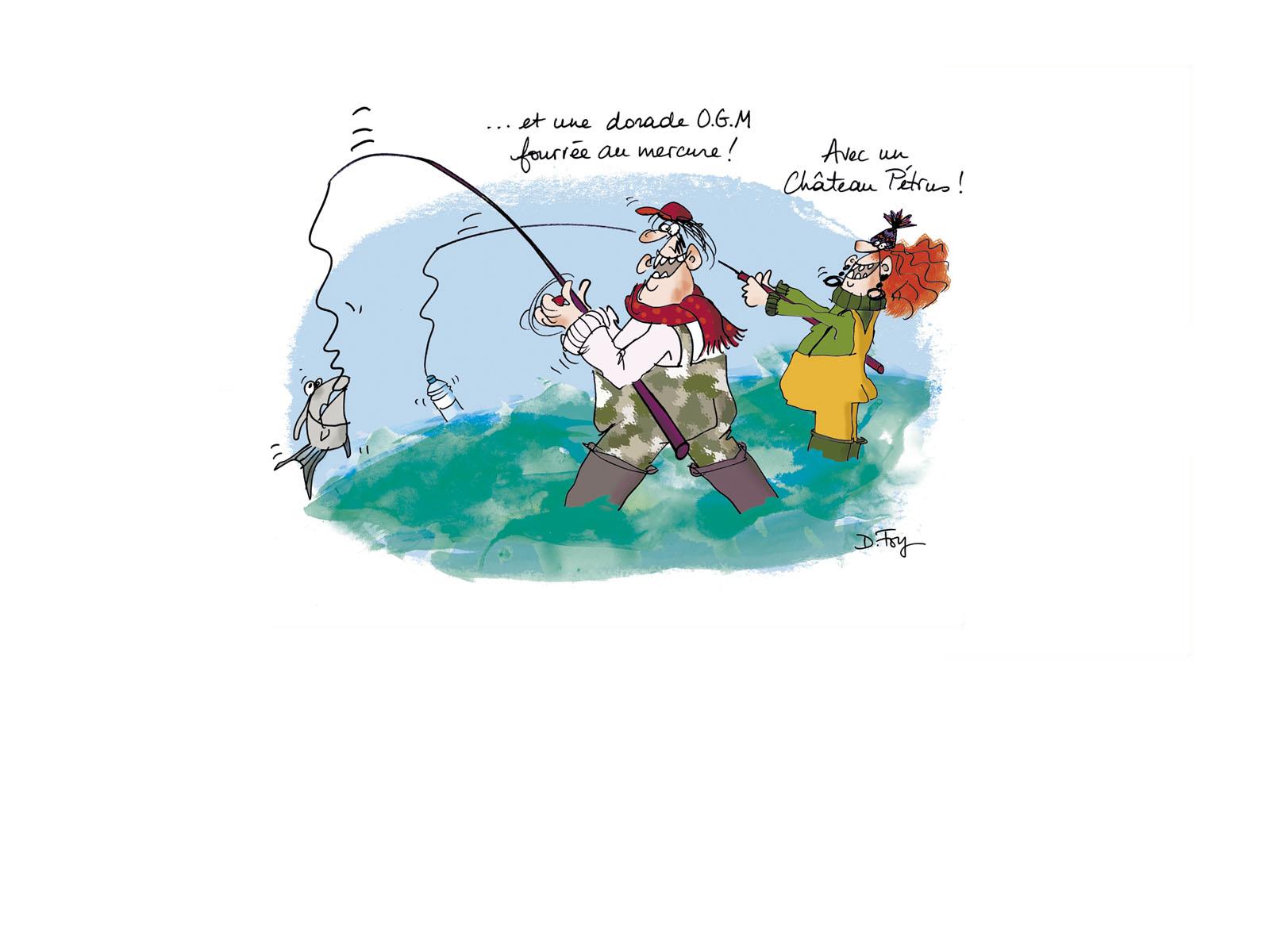 FOYDominique-Illustrations-3765