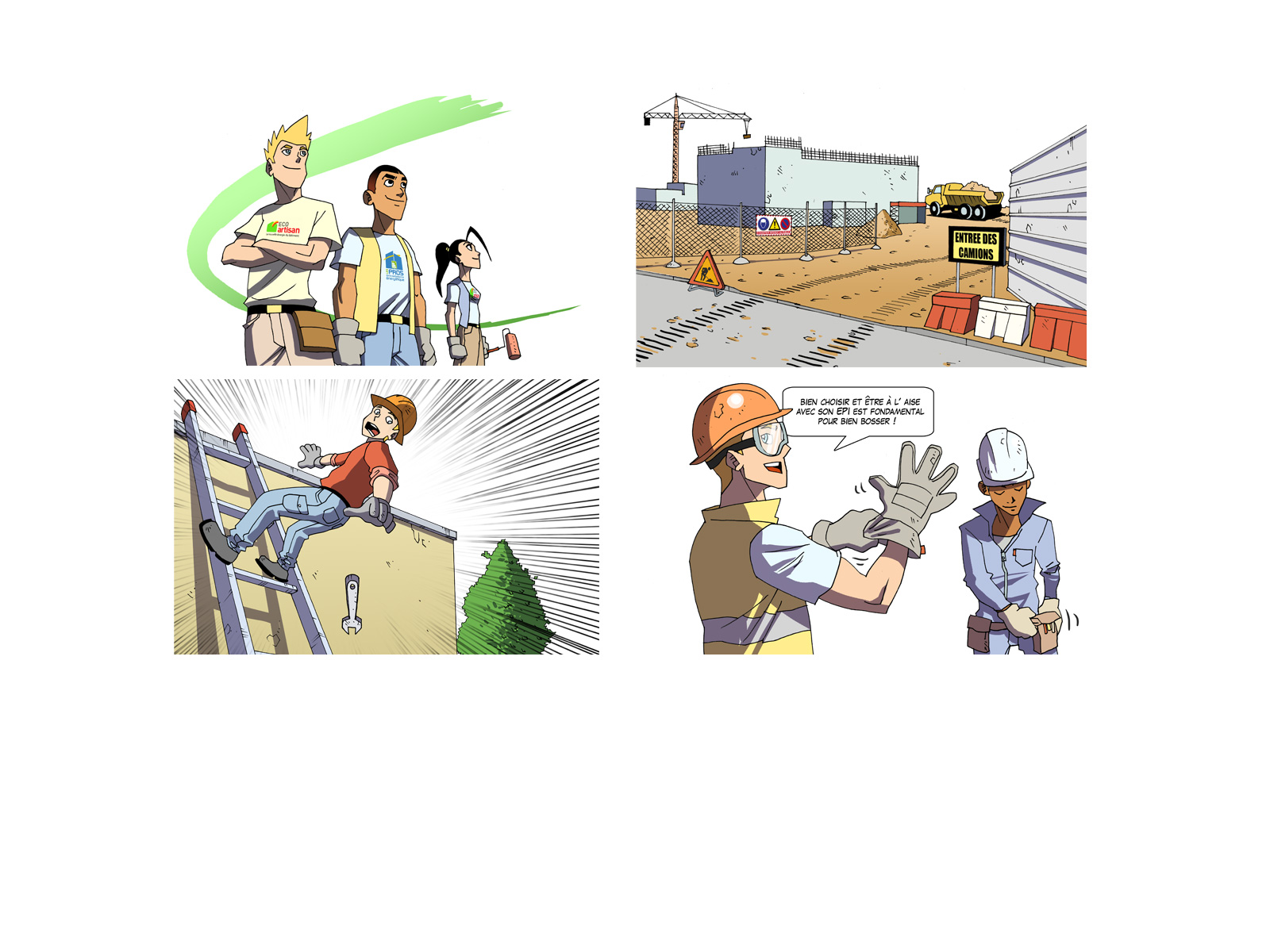 RECIOAlfonso-Illustrations-EDITIONS-3966