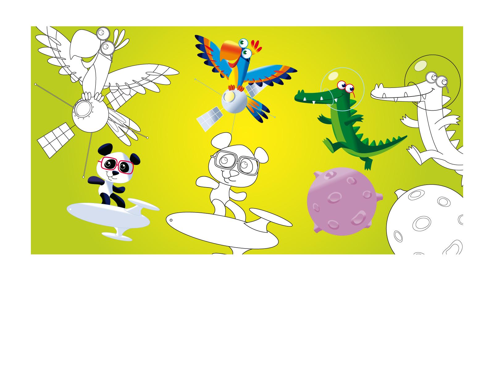 ERICK-Illustrations-JEUX-4245