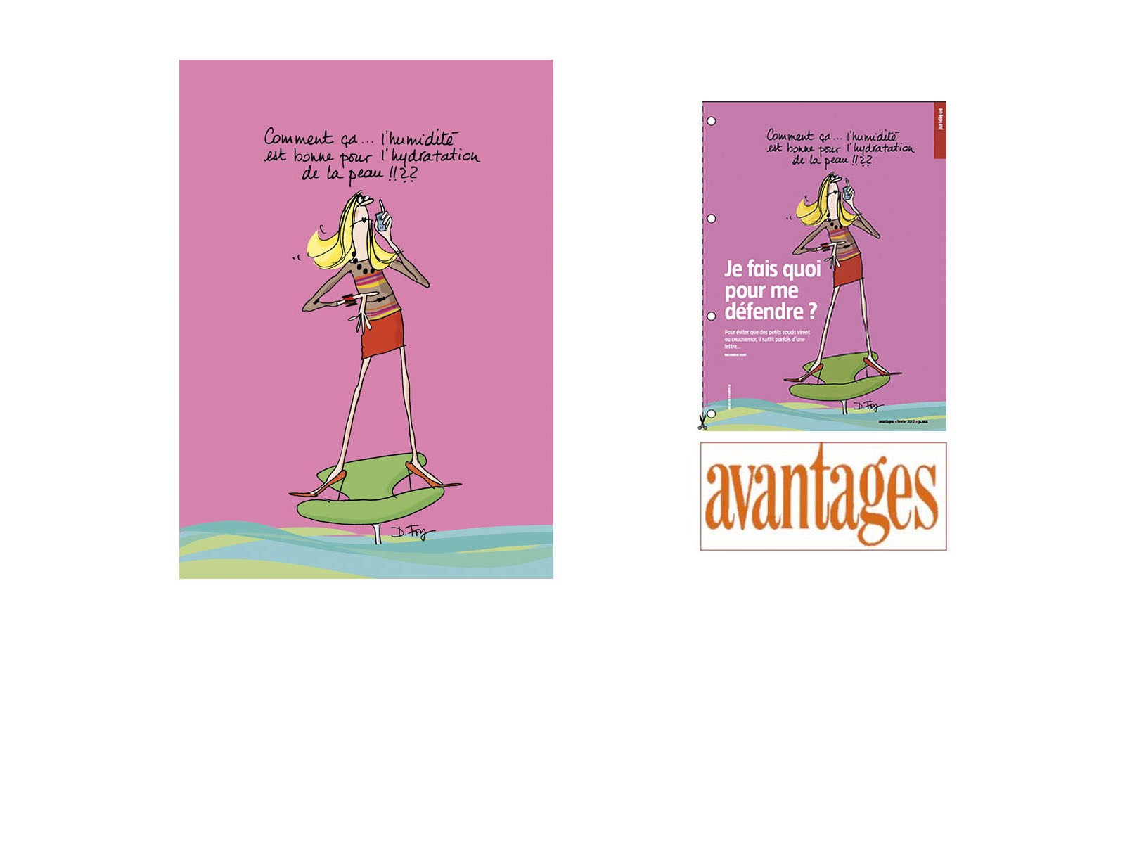 FOYDominique-Illustrations-4499
