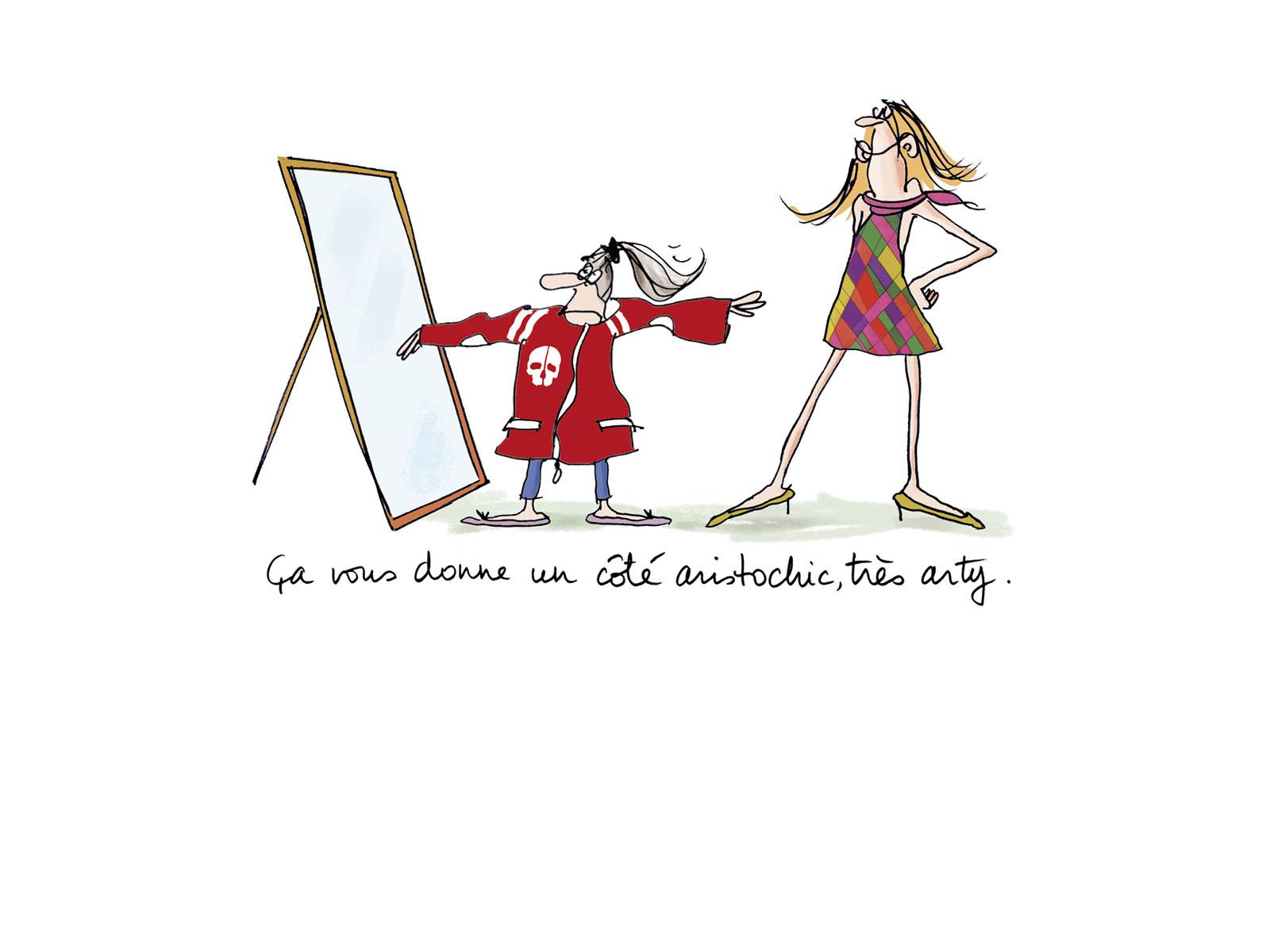 FOYDominique-Illustrations-4570