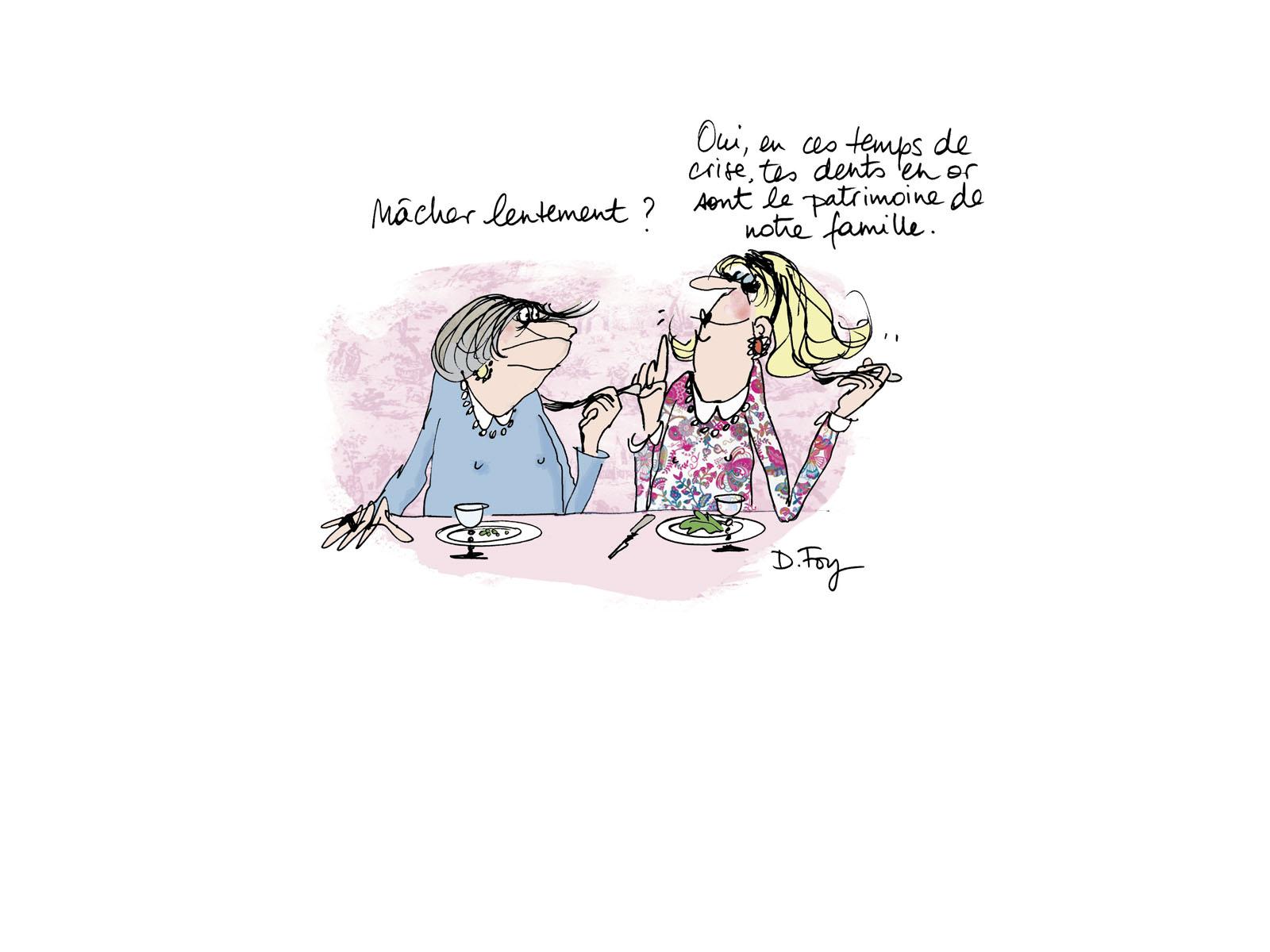 FOYDominique-Illustrations-4572