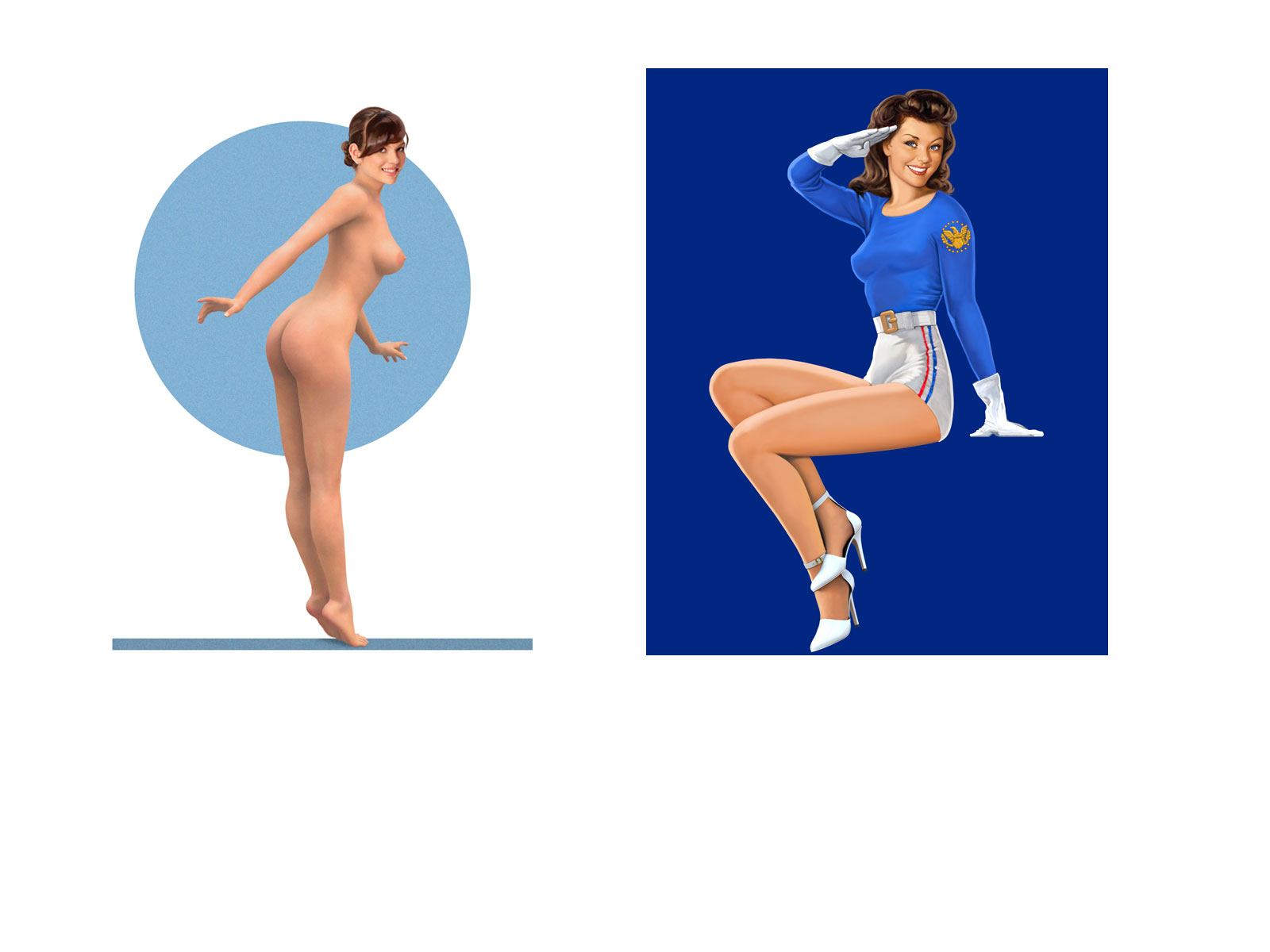 LAVERDET3DMarcel-Illustrations-PIN-UP-4684