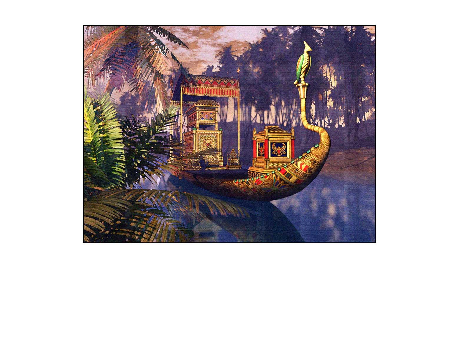 LAVERDET3DMarcel-Illustrations-COPISTES-4690
