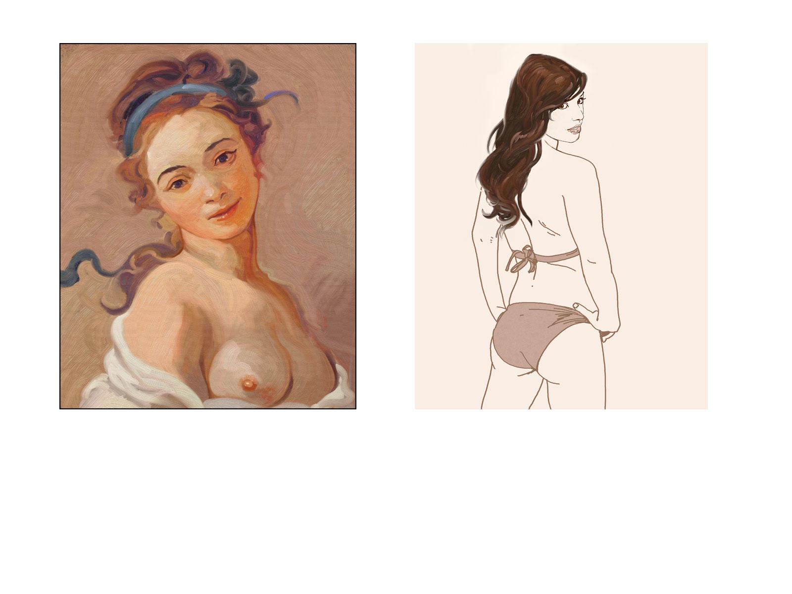 LAVERDET3DMarcel-Illustrations-COPISTES-4696