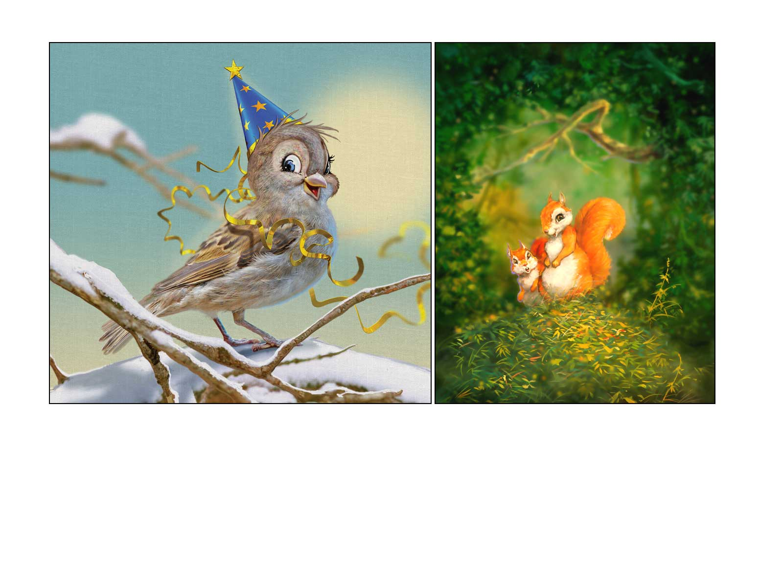 LAVERDET3DMarcel-Illustrations-COPISTES-4697