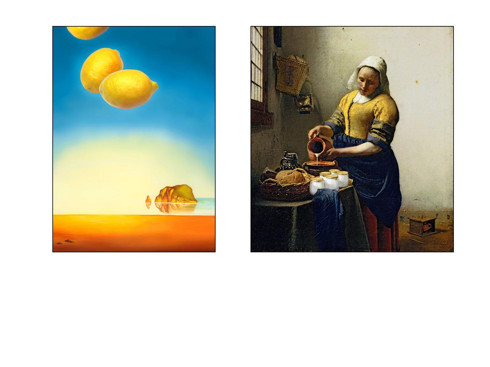 LAVERDET3DMarcel-Illustrations-COPISTES-4700