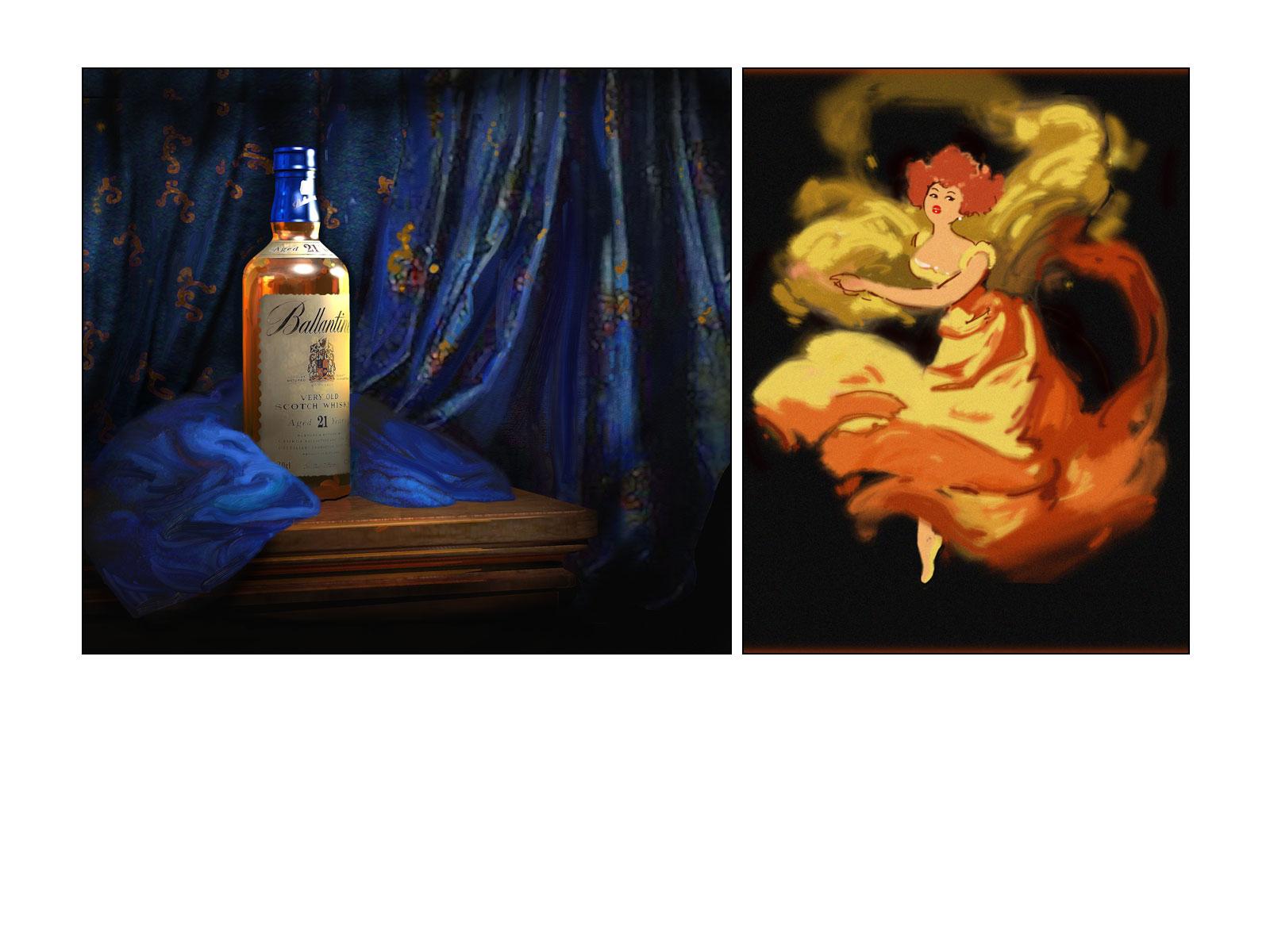 LAVERDET3DMarcel-Illustrations-COPISTES-4702