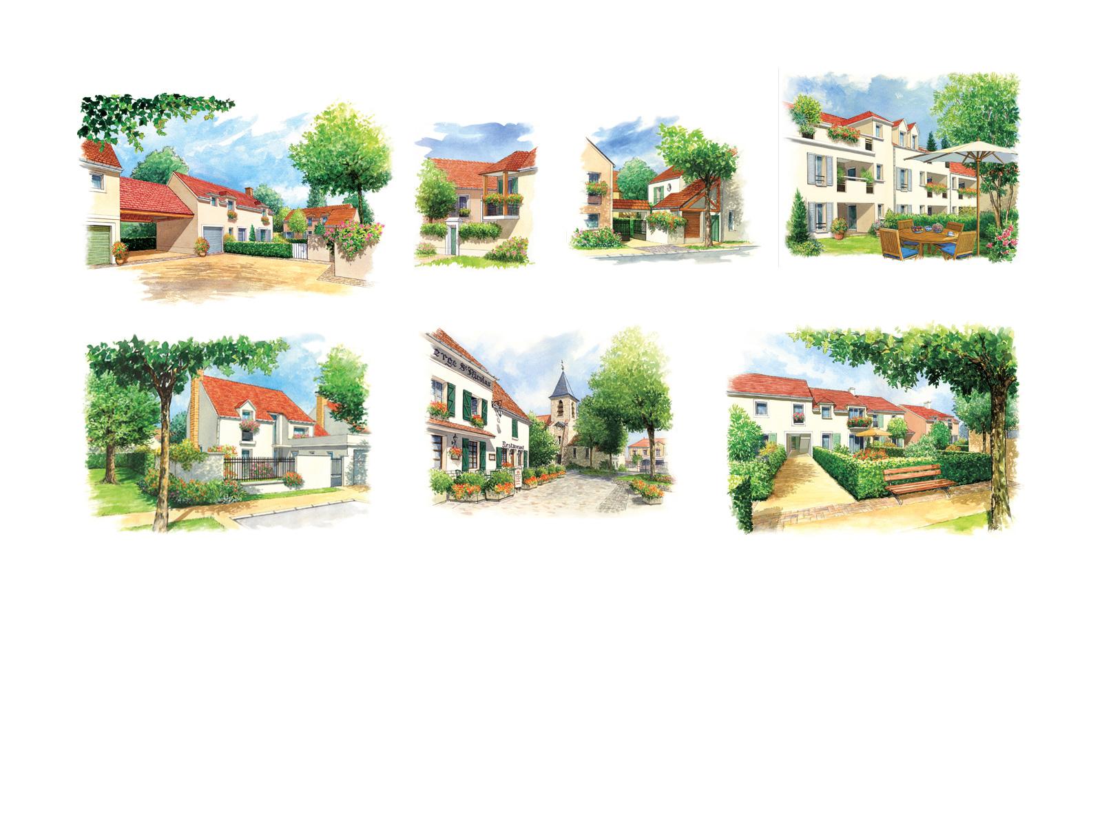 SENTENACGilles-Illustrations-537