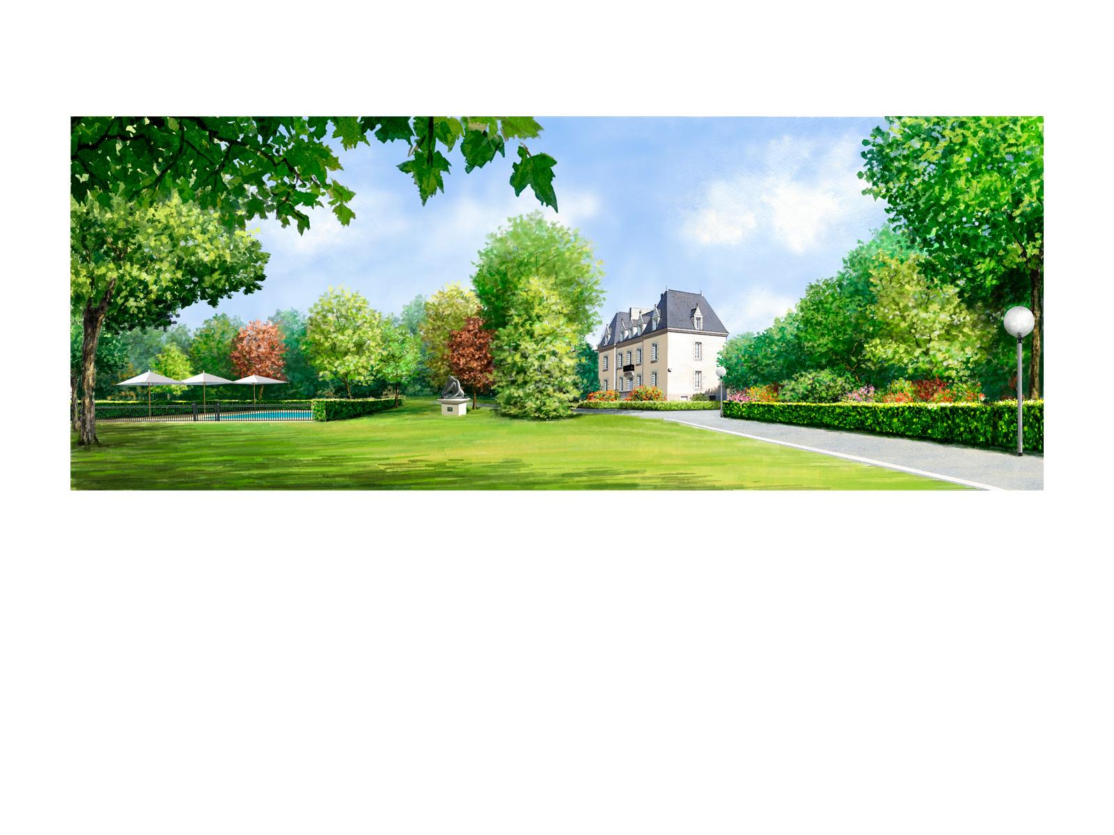 SENTENACGilles-Illustrations-543