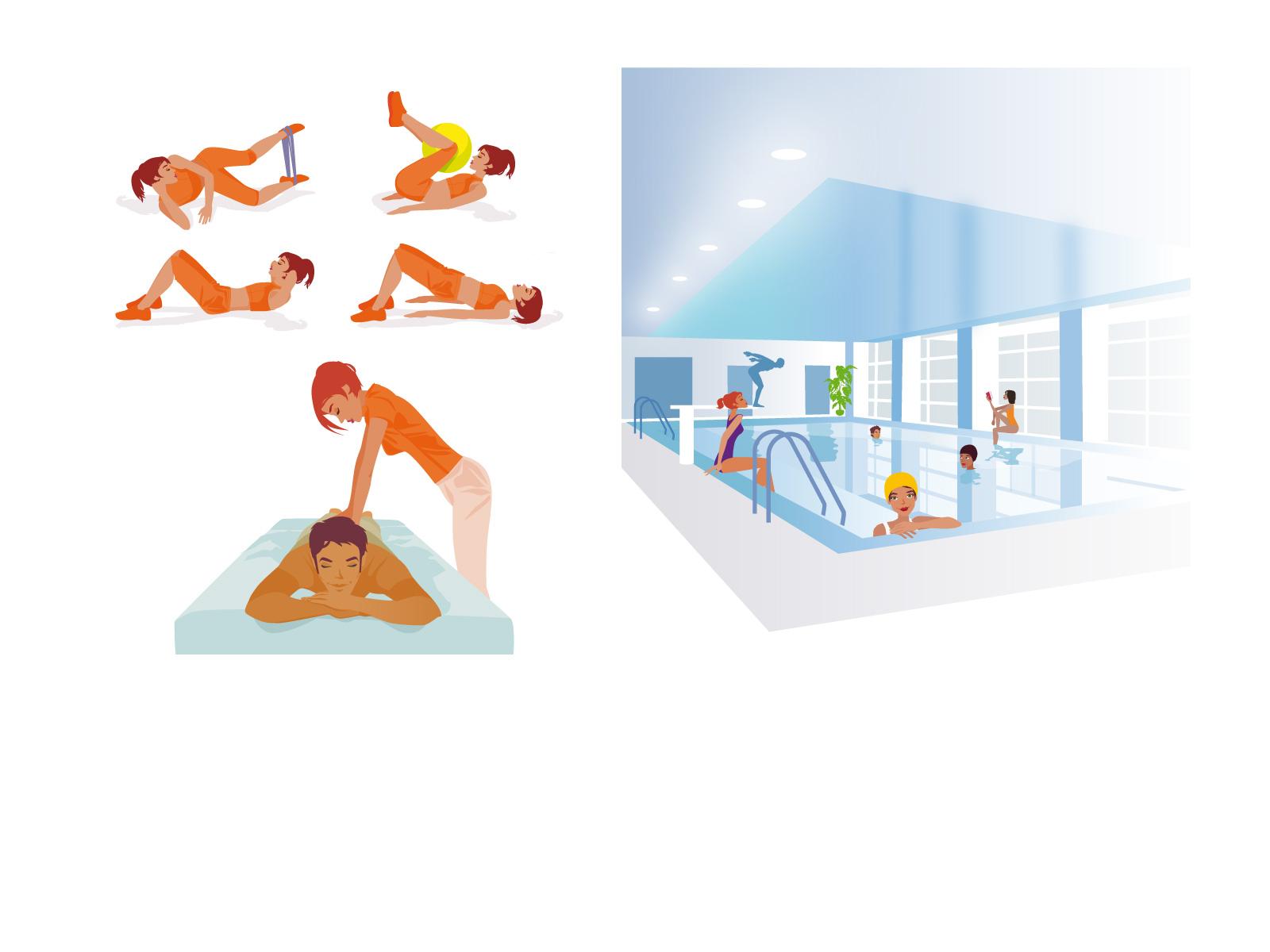 odeka-illustration-piscine