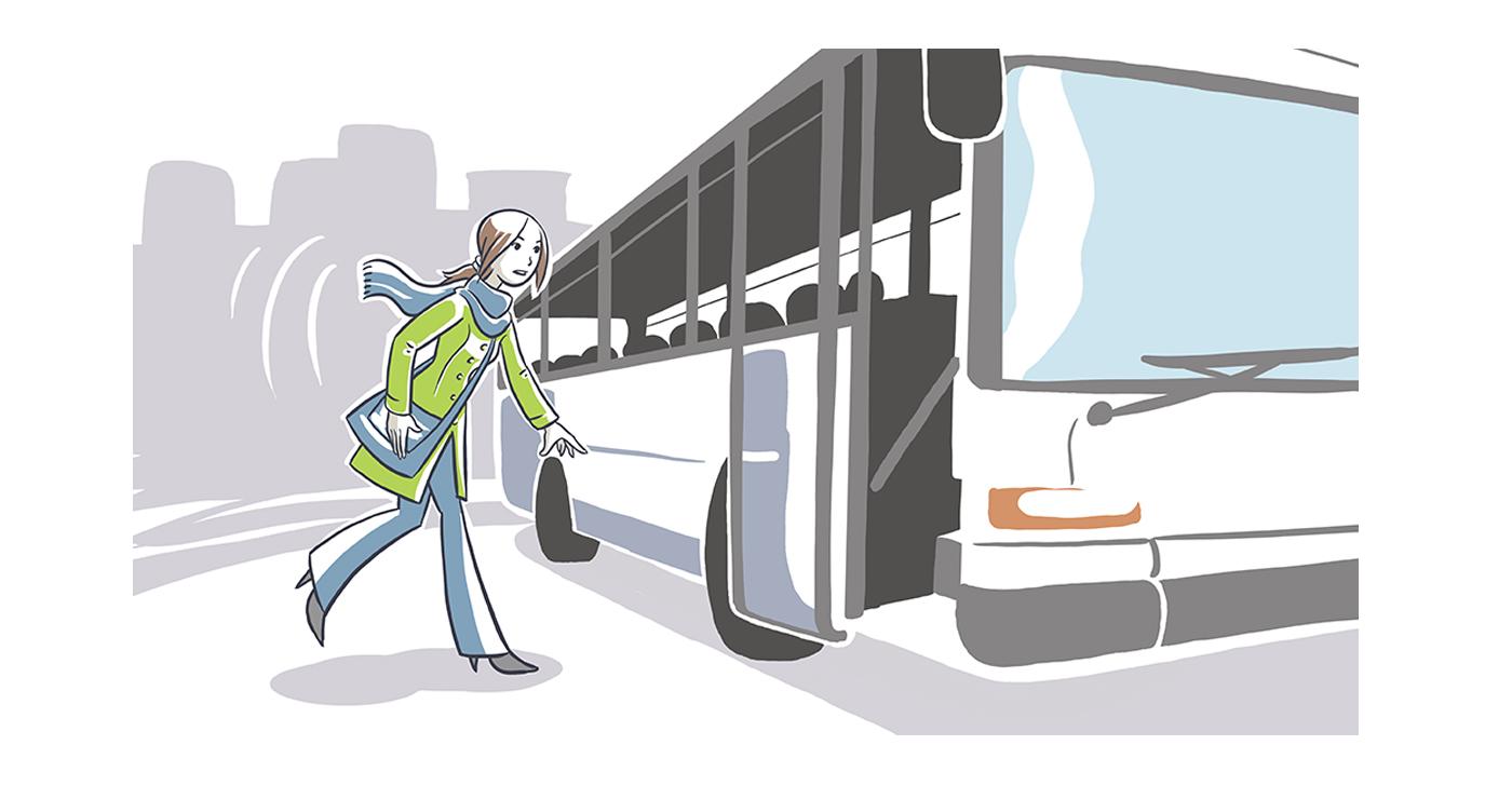 Aurelien-Boudault-illustration-bus
