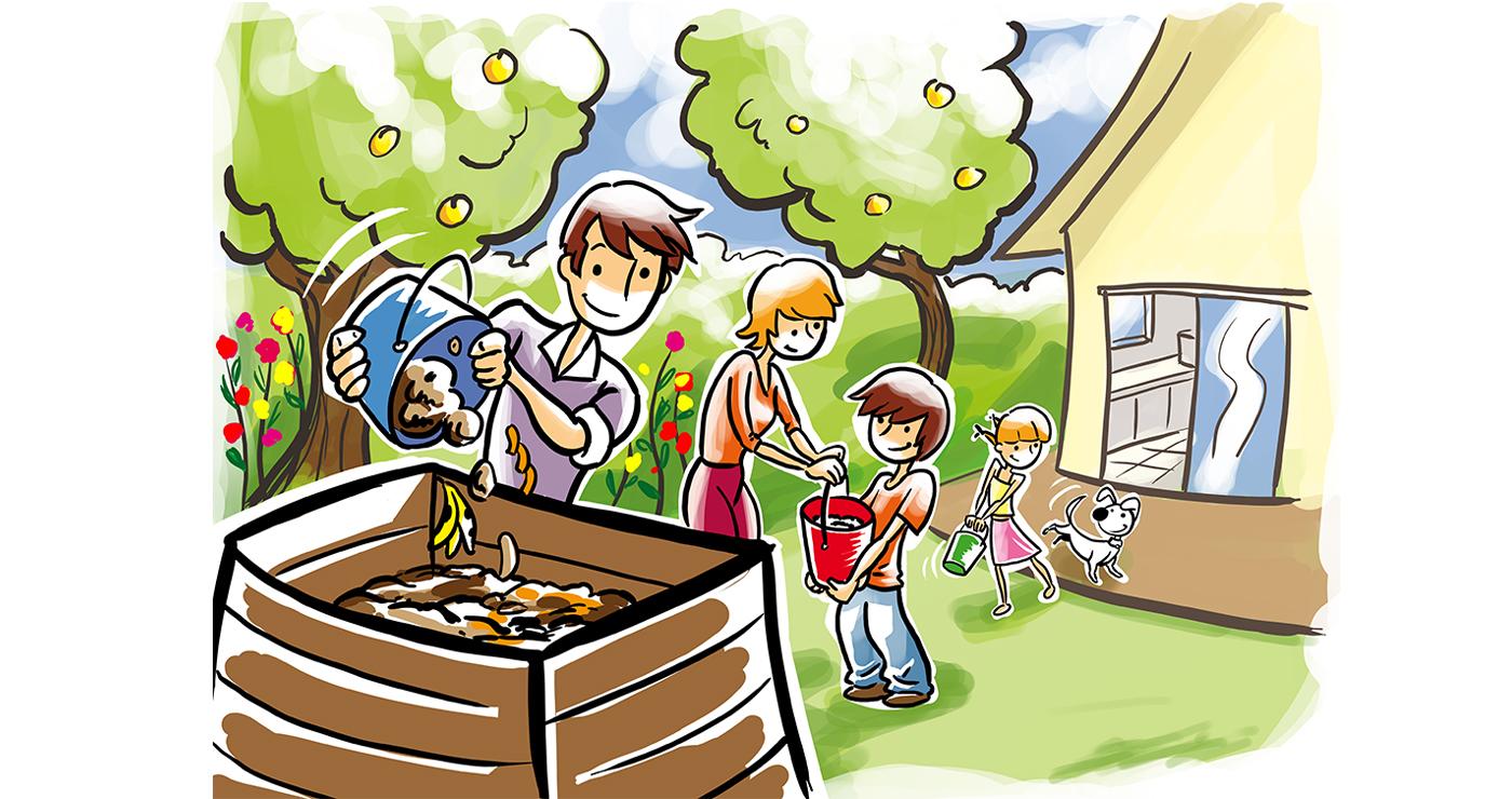 Aurelien-Boudault-illustration-compost