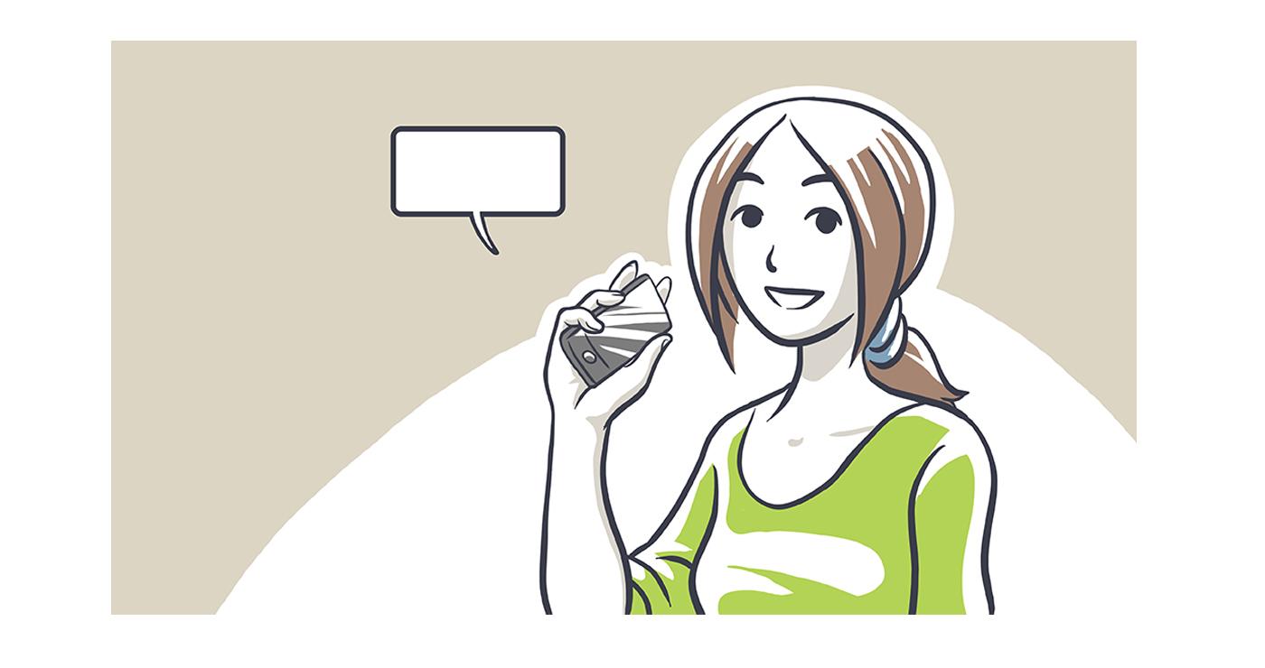 Aurelien-Boudault-illustration-conseil-2