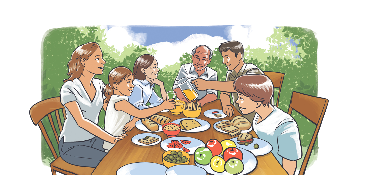 Aurelien-Boudault-illustration-dejeuner
