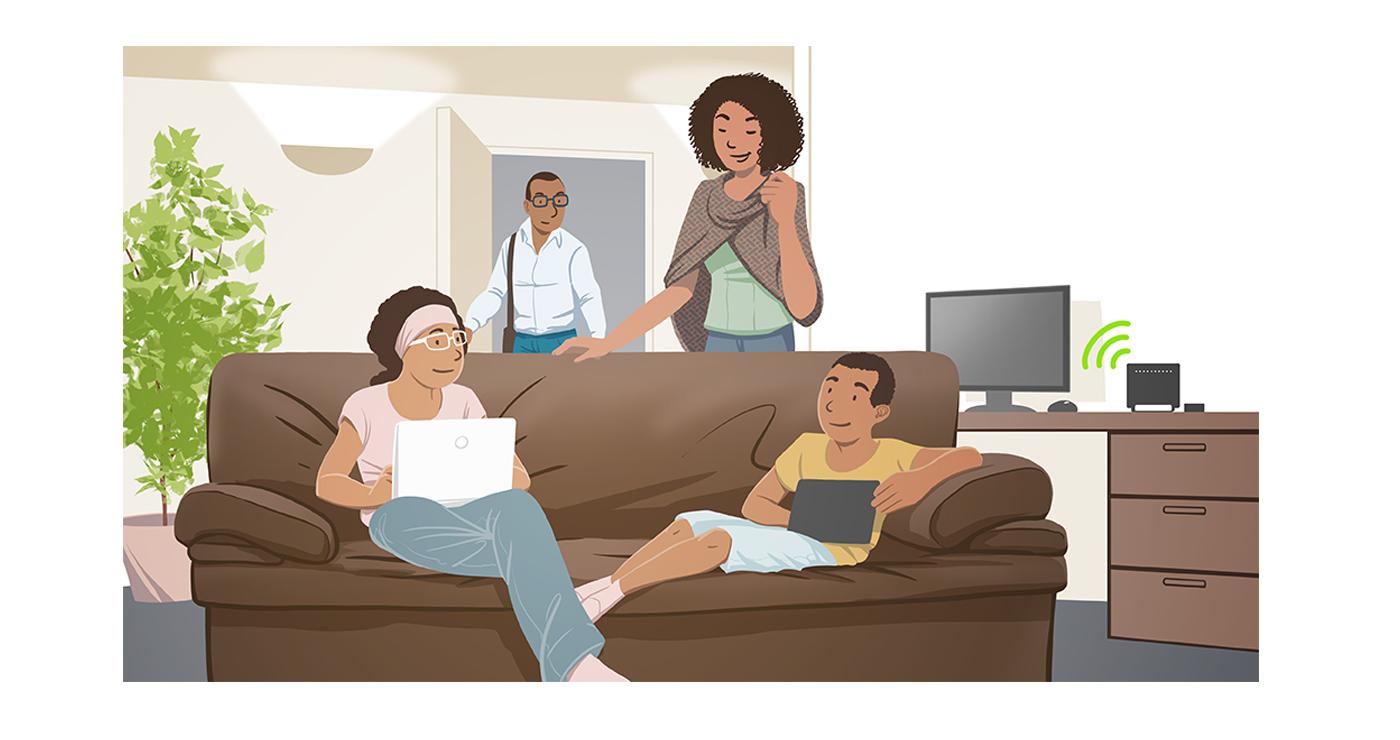 Aurelien-Boudault-illustration-famille