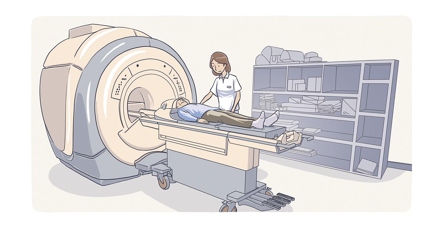 Aurelien-Boudault-illustration-medicale-irm