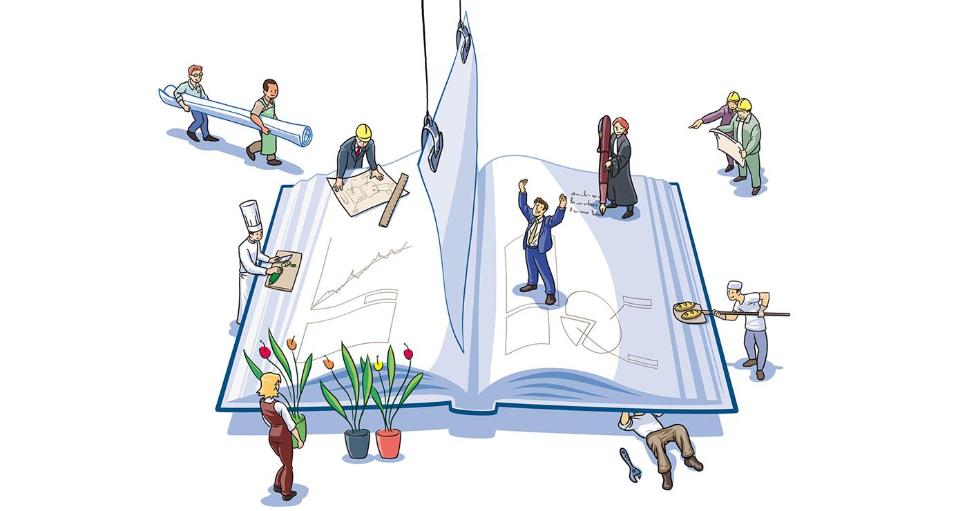 Aurelien-Boudault-illustration-metier