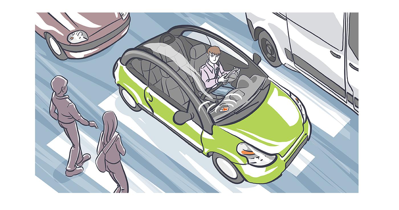 Aurelien-Boudault-illustration-transport-voiture