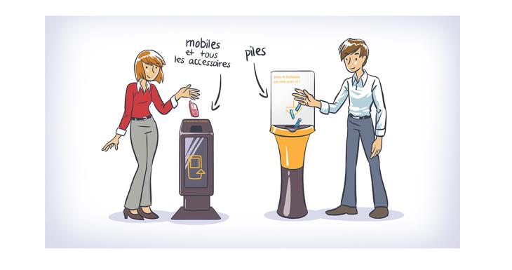 Aurélien BOUDAULT - illustrations -