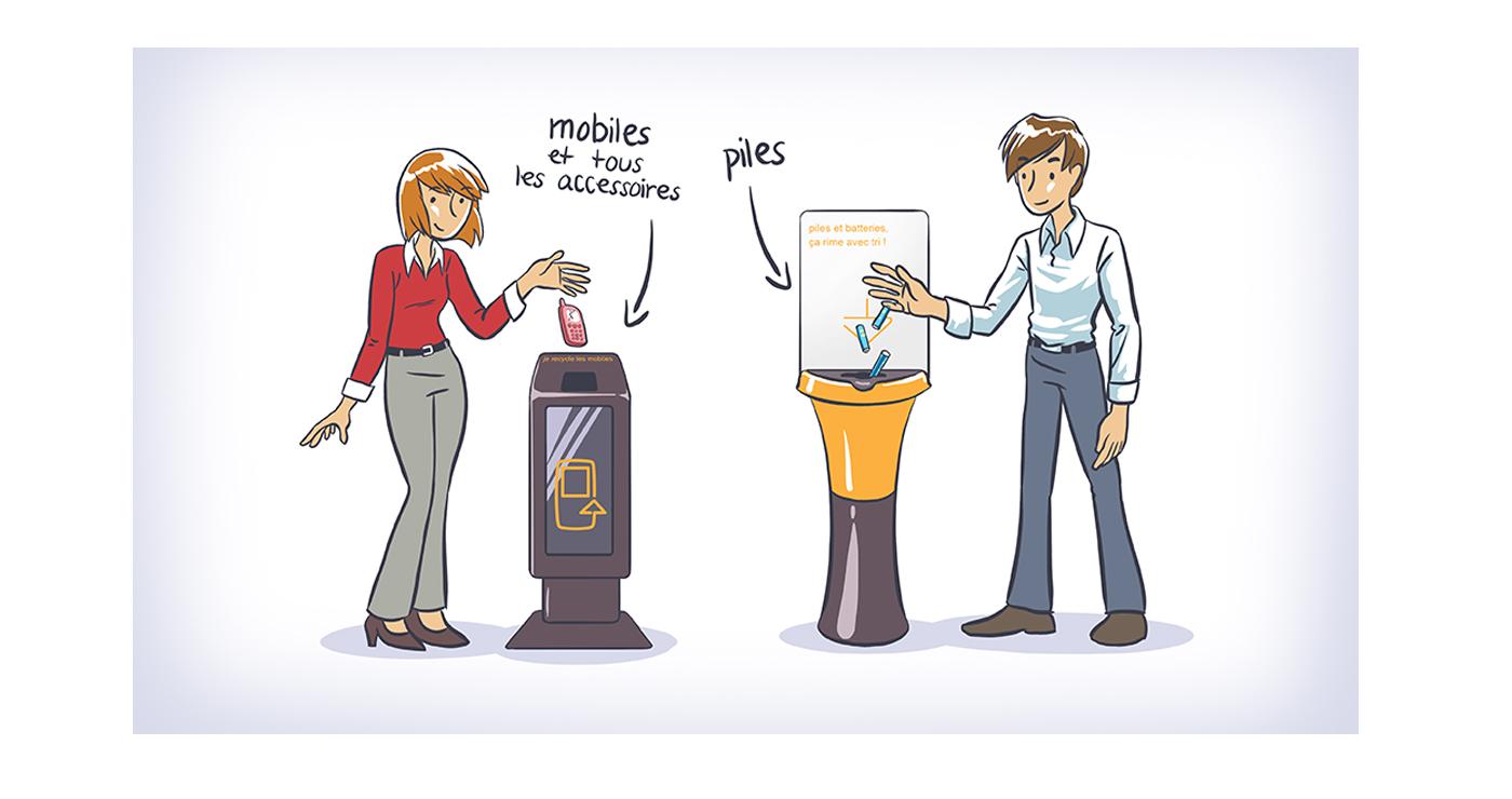 Aurelien-Boudault-illustration-tri-3