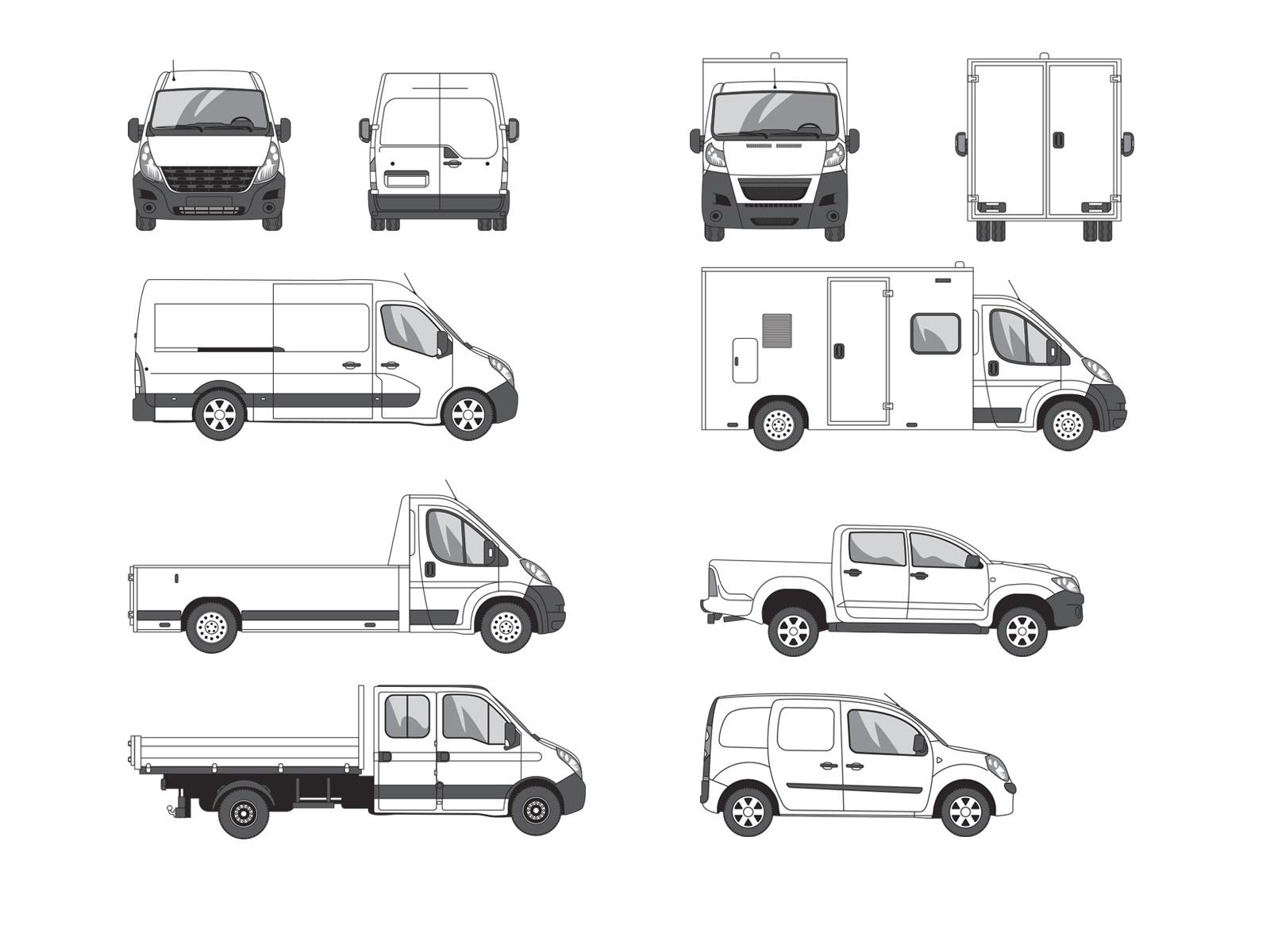 Aurelien-boudault-Vehicule-utilitaire