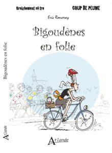 Bigouden-couv-