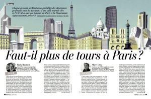 EXPRESS STYLES PARIS
