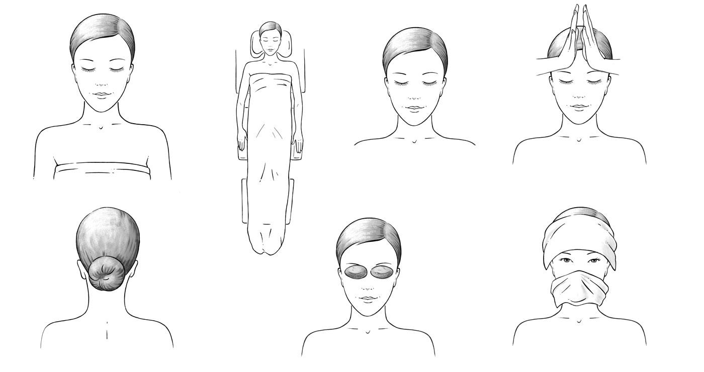 Frederik-vignettes-visages-massage-584
