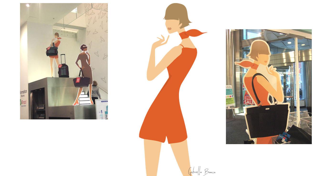 Illustration-gabriella-bianca-plv-04