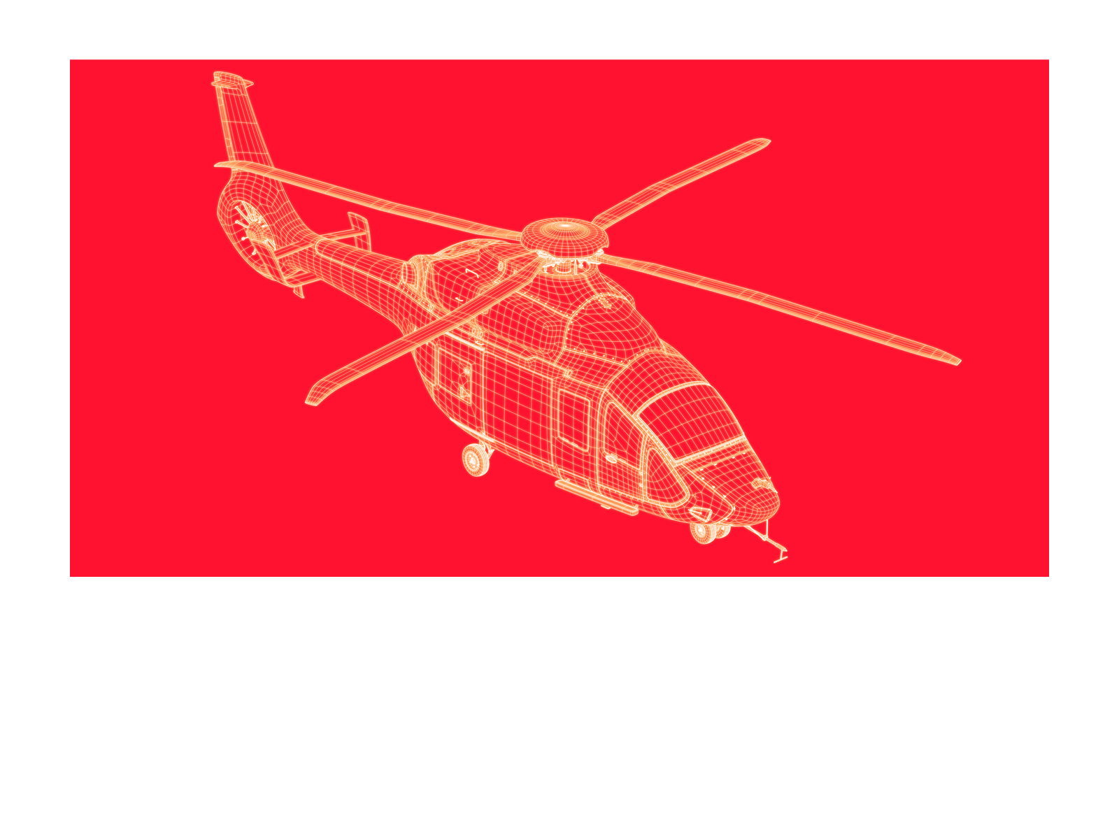 Jean-pascal-DONNOT-illustration-helicoptere-filaire