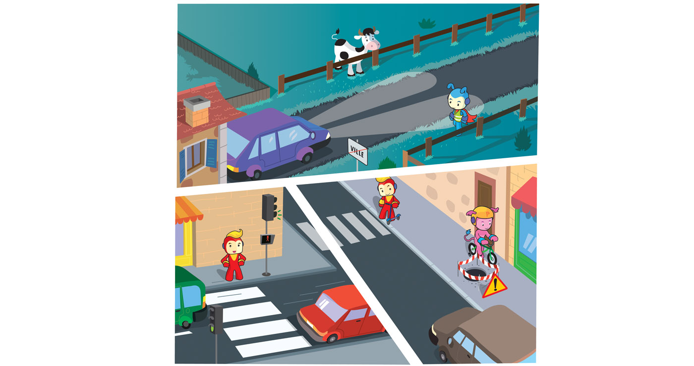 Jorg-illustrations-securite-routiere