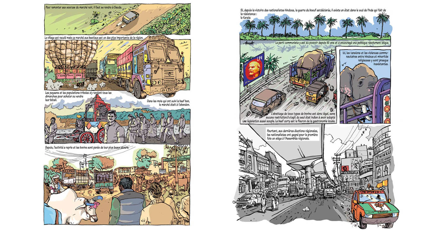 Jorg-lun-et-lautre-illustration-bd-reportage-inde