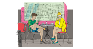MARIANI-ILLUSTRATION-BERLINOIS-TERRASSE