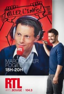 RTL Abribus2