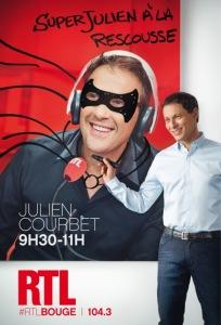 RTL Abribus3