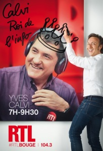RTL Abribus4