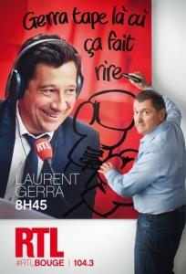 RTL Abribus5