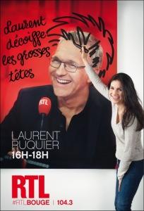 RTL Abribus6