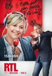 RTL Abribus7