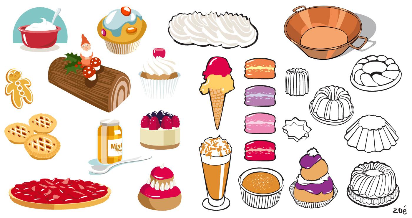 Vignettes-Zoe-desserts