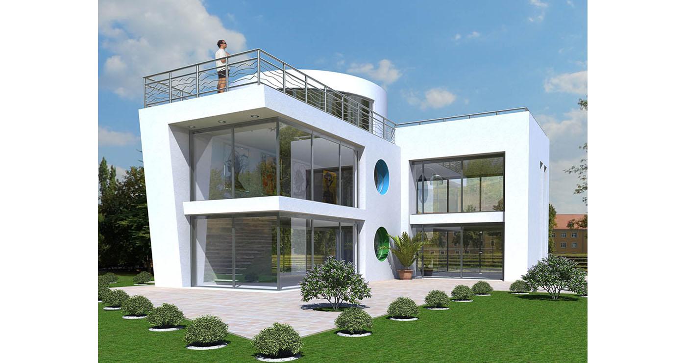 Woodie-3d-architecture-pavillon-contemporain