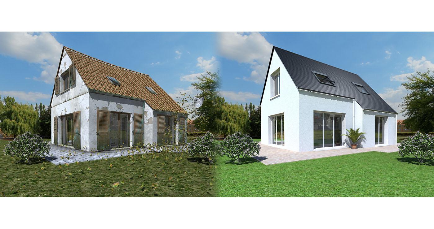 Woodie-3d-architecture-pavillon-renovation