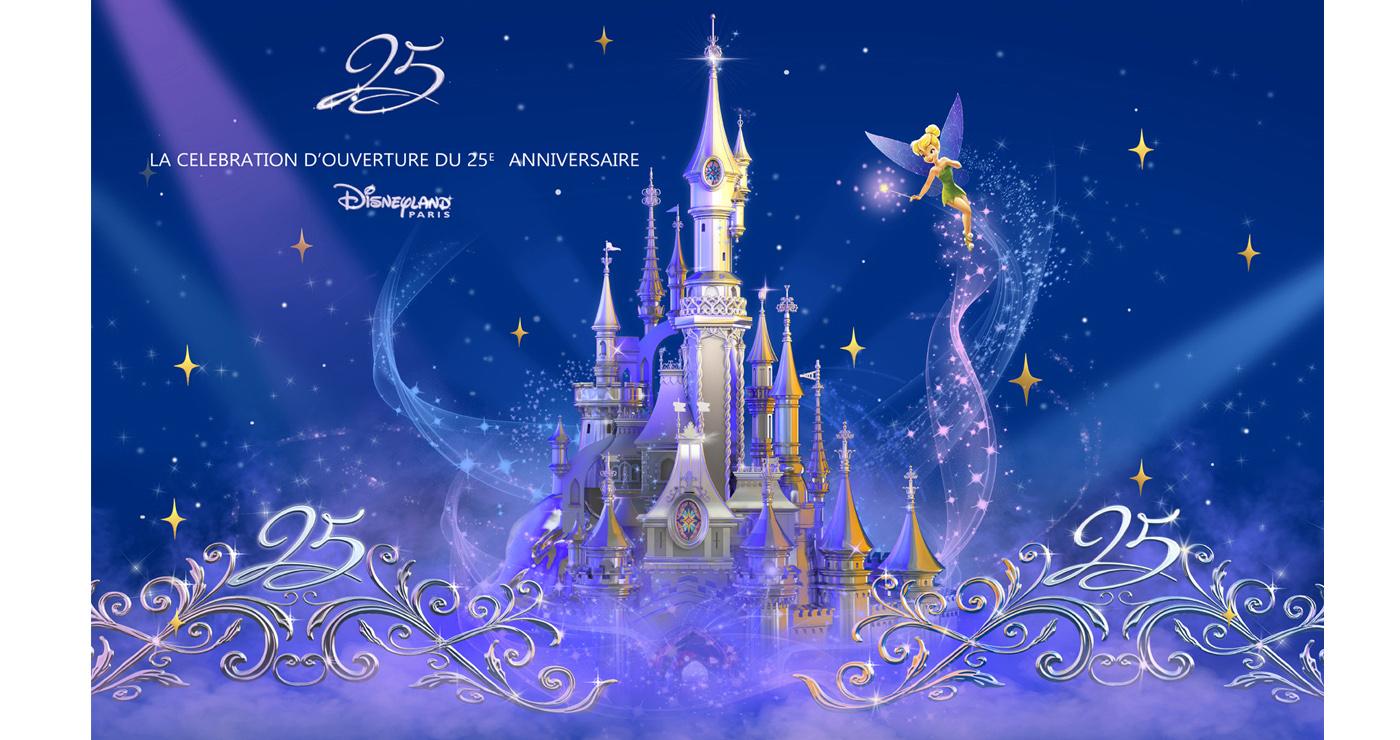 illustration-3D-marcel-laverdet-evenementiel-disney-07